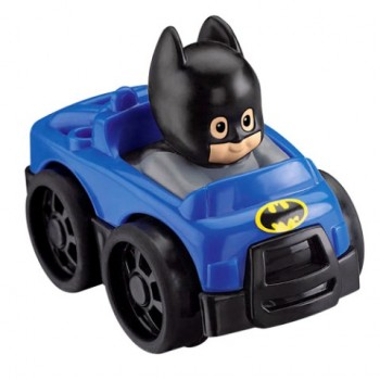 746775089139_Little_People_DC_Super_Friends_Wheelies_Batman