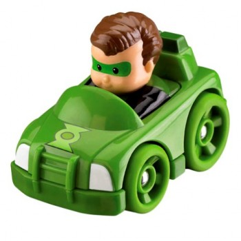 746775089146_Little_People_DC_Super_Friends_Wheelies_Green_Lantern
