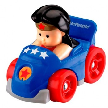 746775089153_Little_People_DC_Super_Friends_Wheelies_Wonder_Woman