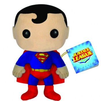 830395020907_DC_Comics_Superman_7_inch_Plush