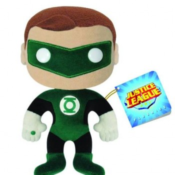 830395020921_DC_Comics_Green_Lantern_7inch_Plush