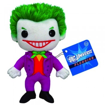 830395021799_DC_Comics_Joker_7_inch_Plush