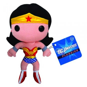 830395021867_DC_Comics_Wonder_Woman_7_inch_Plush