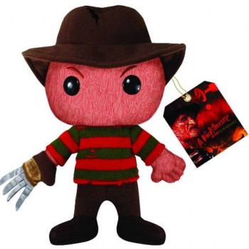 830395022628_Freddy_Krueger_7inch_Plush