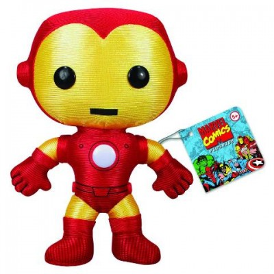 830395023144_Marvel_Comics_Iron_Man_7inch_Plush