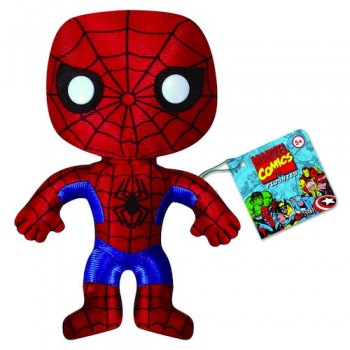 830395023168_Marvel_Comics_Spider-Man_7inch_plush