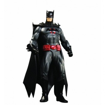 APR110266_DC_Direct_Flashpoint_Series_01_Batman_Action_Figure