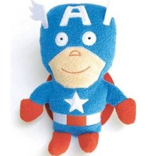 Captain_America_Footzeez_Plush