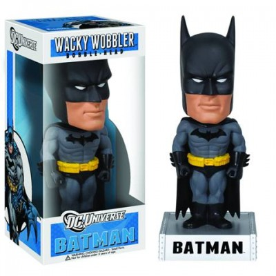 DEC111873_DC_Batman_Wacky_Wobbler