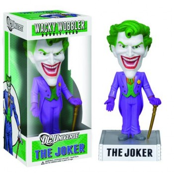 DEC111874_DC_Joker_Wacky_Wobbler