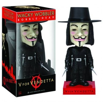 DEC111936_V_For_Vendetta_Wacky_Wobbler