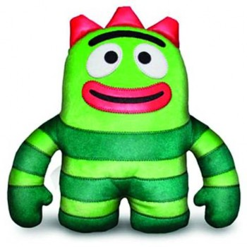 JAN121779_Yo_Gabba_Gabba_12-in_Brobee_Designer_Plush