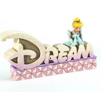 JAN122051_Disney_Traditions_Cinderella_Dream_Figurine