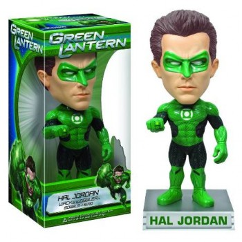 JUN112054_Green_Lantern_Movie_Hal_Jordan_Wacky_Wobbler