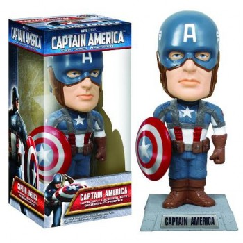 JUN112056_Captain_America_Movie_Wacky_Wobbler