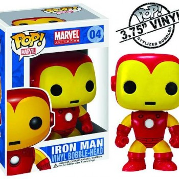 MAY111956_POP_Marvel_Iron_Man_Vinyl_Figure