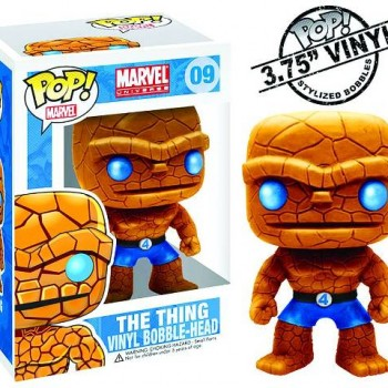 MAY111958_POP_Marvel_The_Thing_Vinyl_Figure