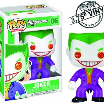 OCT101687_POP_Heroes_Joker_Vinyl_Figure