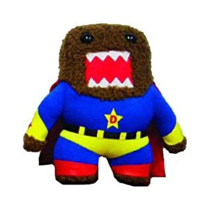 SEP111643_Superhero_Domo_6.5_inch_Plush