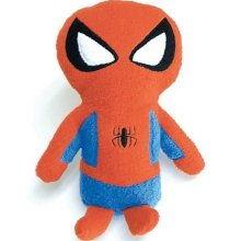 Spider-Man_Footzeez_Plush