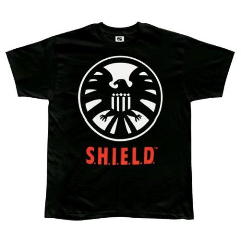 693272713473_Agend_of_Shield_Black_T-Shirt_2
