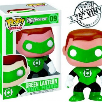 830395021782_POP_Heroes_Green_Lantern_Vinyl_Figure