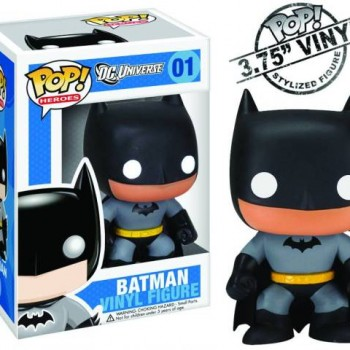 830395022017_POP_HEROES_BATMAN_VINYL_FIGURE