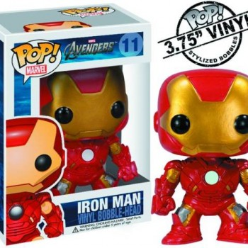 830395024981_POP_Avengers_Iron_Man_Vinyl_Figure