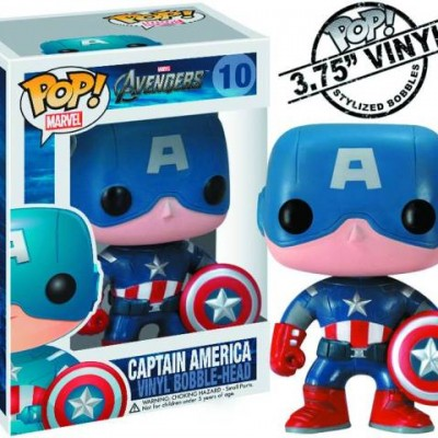 830395025018_POP_Avengers_Captain_America_Vinyl_Figure
