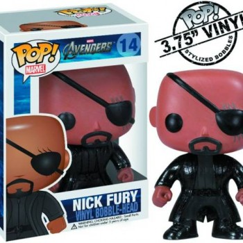 830395025421_POP_Avengers_Nick_Fury_Vinyl_Figure