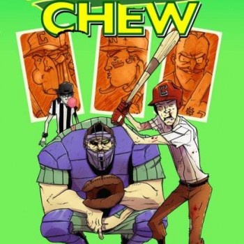 978160706523451299_CHEW_TRADEPAPERBACK_VOLUME_5_MAJOR_LEAGUE