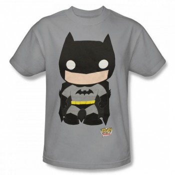 X00084D68H_Mens_DC_Comics_Batman_Funko_T-Shirt