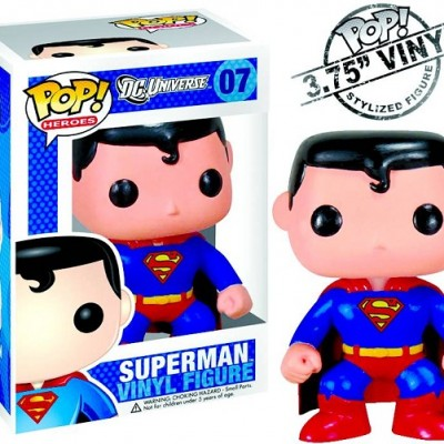 830395022505_POP_HEROES_SUPERMAN_VINYL_FIGURE