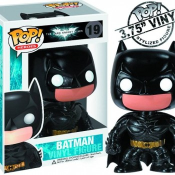 830395026053_Dark_Knight_Rises_BATMAN_VINYL_FIGURE