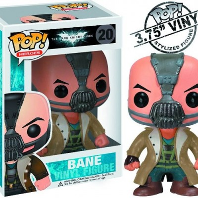 830395026060_Dark_Knight_Rises_Bane_VINYL_FIGURE