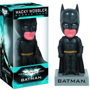 830395026091_Dark_Knight_Rises_Batman_Wacky_Wobbler
