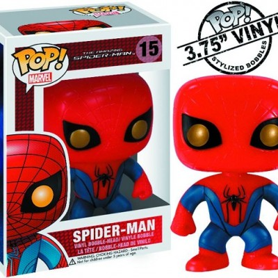 830395026114_POP_Amazing_Spider-Man_Movie_Vinyl_Figure