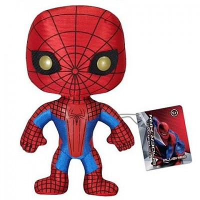 830395026121_Amazing_Spider_Man_Movie_7inch_Plush