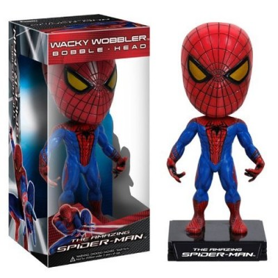 830395026138_Amazing_Spider-Man_Movie_Wacky_Wobbler