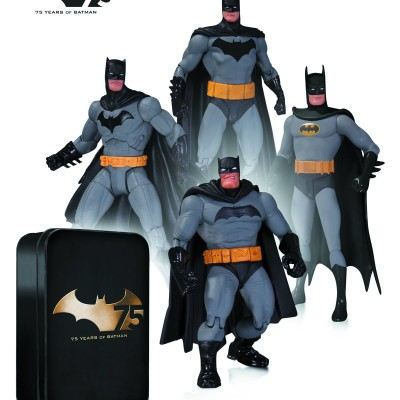JUN140317_Batman_75th_Anniversary_Action_Figure_4pack_set2