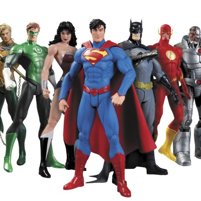 NOV138235_DC_NEW52_Justice_League_ActionFigure_7Pack_Set