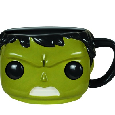 JUN158834_POP_Home_Marvel_Hulk_Head_Mug_v2