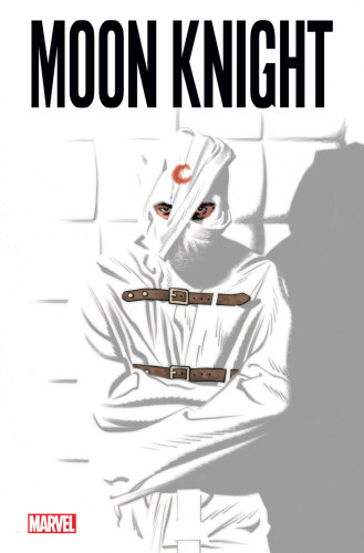 5105035-moon_knight_1_cover